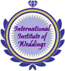 Wedding Planner Course and Certification Program - Institute of Weddings
