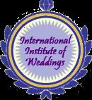 Wedding Planner Certification Course Logo