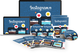 instagram-marketing-for-the-wedding-industry