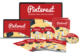 pinterest-msrketing-for-the-wedding-industry