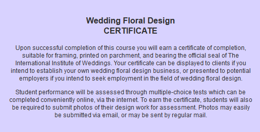 wedding-floral-design-certification-course