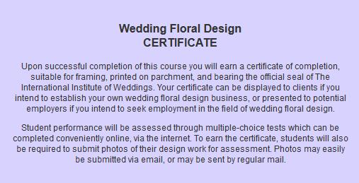 wedding-floral-design-certification-course