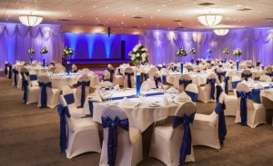 Wedding Planner Course and Certification