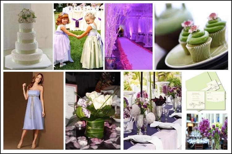 Become a wedding stylist through the Wedding Stylist Course